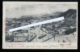 BOSNIA ERZEGOVINA - 1903 - GRUSS AUS KOJNICA - Bosnia Erzegovina