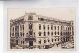 EL CORREO, CIRCA 1920's. MEXICO. NON CIRCULEE - BLEUP - Mexico