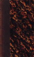 Dictionnaire Des Devises Historiques Et Héraldiques, Par Chassant & Tausin. Tome 1 Et Tome 2. Tome 3 Manquant. - Dictionnaires