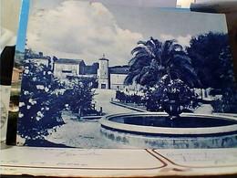 PORTO SANT'ELPIDIO GIARDINI PUBBLICI   VB1956  GW4990 - Macerata