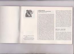 WEINACHTSKATALOG 1957 - Catalogues