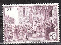 878  Koekelberg - Bonne Valeur - Oblit. - LOOK!!!! - Belgique