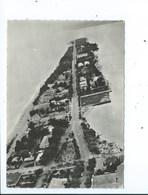 Lobito Vista Parcial Aérea - Angola