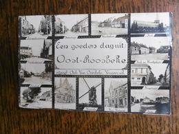 Een Goeden Daguit: Oost Roosbeke - Oostrozebeke