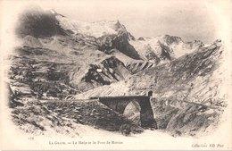 FR05 LE MEIJE Et Le Pont De Morian - Nd 159 - Précurseur - Belle - Autres Communes