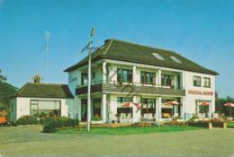 Berkel - Enschot - De Druiventros [AA11-745) - Zonder Classificatie