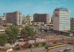 Rotterdam - Schouwburgplein  [AA11-778) - Paesi Bassi