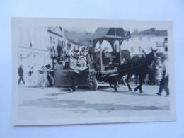 PHOTO CARTE ROMANECHE THORINS CHATEAU DES JACQUES PUB  TONNERIEUX A LYON - France
