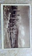 CPA. LA GRANDE GUERRE (1914-1918) CIMETIERE MILITAIRE SILBERLOCH (alsace) VIEIL ARMAND - 1932 TAMPON HOTEL GRAND BALLON - Guerra 1914-18