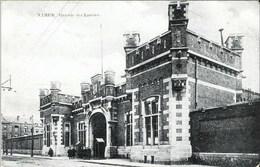 NAMUR - Caserne Des Lanciers - N'a Pas Circulé - Edit. J. Paquier, Namur - Namur