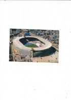 NATIONAL STADIUM  LIMA  PERU - Soccer