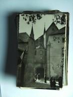 Luxemburg Luxembourg Echternach Fontaine St Willibrord - Echternach