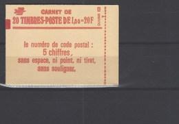 Carnet Sabine De Gandon Daté - Booklets