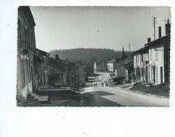 Consenvoye ( Editeur Photo Contant - Vouziers Ardennes ) - Francia
