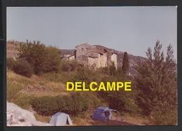 DF / PHOTOGRAPHIE / DORDOGNE : MIALET / LA MAISON D' ESTIENNE - Lieux