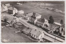 VERRIERES DE JOUX - Vue Du Village / Environs Pontarlier Cluse Et Mijoux Oye Et Pallet Les Fourg Montperreux - France