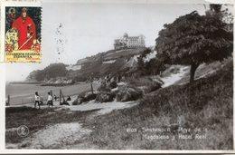 ESPAGNE(SANTANDER) - Cantabria (Santander)