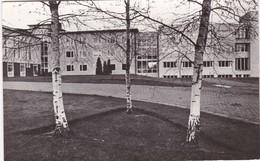 MEERHOUT  Rusthuis  DE BERK - Meerhout