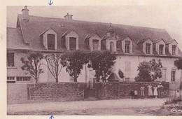 23 /LE MONTEIL AU VICOMTE / ANCIEN COUVENT - Other Municipalities