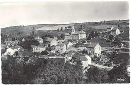 Cpsm Estables ( Lozère ) - Vue Du Sud Est - Autres Communes
