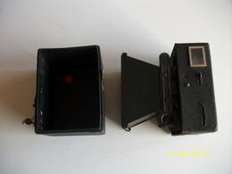 Appareil Photo HANKEYE MAJOR SIX 20 - Macchine Fotografiche
