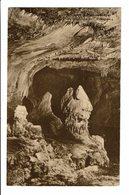CPA - Carte Postale- BELGIQUE Grotte De Remouchamps - Salle Du Précipice  -S2914 - Aywaille