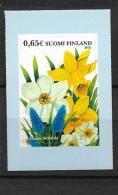 2004 MNH Finland, Postfris** - Unused Stamps