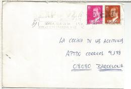 BADALONA CC CON RODILLO EXPOSICION UNIVERSAL DE SEVILLA EXPO 92 - 1992 – Sevilla (España)