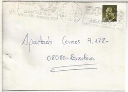 GIJON ASTURIAS  CC CON RODILLO EXPOSICION UNIVERSAL DE SEVILLA EXPO 92 - 1992 – Sevilla (España)