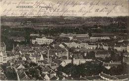 Audenarde - Oudenaarde