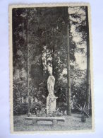 Merksplas Preventorium St Jozef Der Zusters Norbertienen Van Duffel Gelopen 1956 - Merksplas