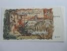 100 Dinars 1970 - Banque Centrale D'Algérie. **** EN ACHAT IMMEDIAT **** - Algérie