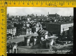 Bologna Città - Bologna