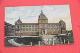 Hessen Wiesbaden Augusta Victoria Bad NV - Germania