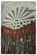 QATAR - ARABIAN ARCHITECTURE & WEAVING - Qatar