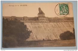 MBE086 Löwe Leeuw   Lion Maximum Card 1930 - Maximum Cards