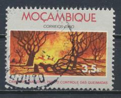 °°° MOZAMBIQUE MOZAMBICO - Y&T N°772 - 1980 °°° - Mozambico