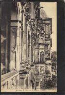 4185 .  BLOIS . LE CHATEAU .  .  (recto Verso) - Blois