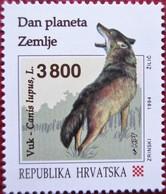 Croatia  Kroatien  1994   1 V  MNH - Timbres