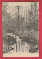 Givry - La Trouille - 1914 ( Voir Verso ) - Quévy