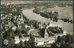 Hanau - Schloß Philippsruhe - Hanau