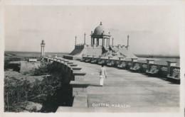 Q29. Clifton - Karachi - Pakistan