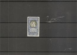 Italie - Dante ( PA 31A XXX -MNH- Grosse Valeur De La Série) - 6. 1946-.. Republik