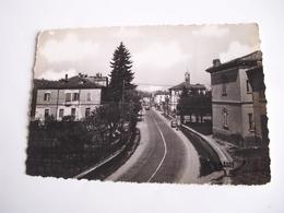 Pavia -  Godiasco  Corso Principale - Pavia