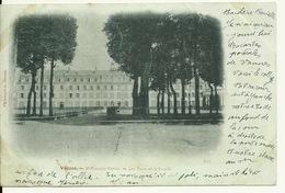 56 - VANNES / CARTE PRECURSEUR 1900 - Vannes