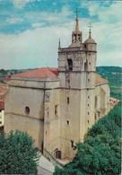 Irun - Paroisse De Ste Marie De Juncal - Guipúzcoa (San Sebastián)