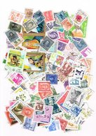 300 Different America Packet [P4017/12D] - America (Other)