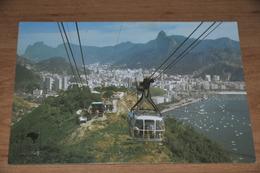 5416- RIO DE JANEIRO - Rio De Janeiro