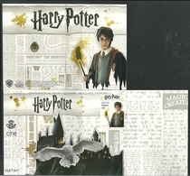 ESPAÑA 2018 - Harry Potter ** - 1931-Heute: 2. Rep. - ... Juan Carlos I