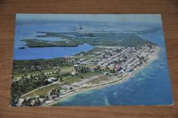 5423- SAN PEDRO - Belize